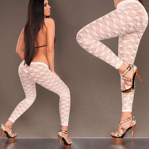 leggings pantalones fitness.