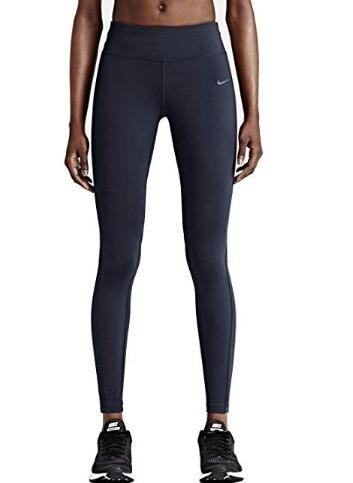 629 Nike 00 Mujer Para De Mercado Correr Leggings Libre En 6wpI7XqnW