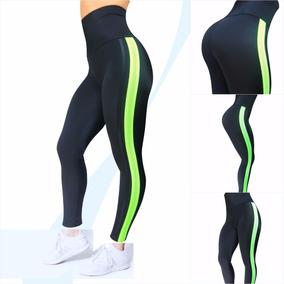 2acf35217 Pantalones Anchos Para Mujer - Ropa Deportiva en Mercado Libre Colombia