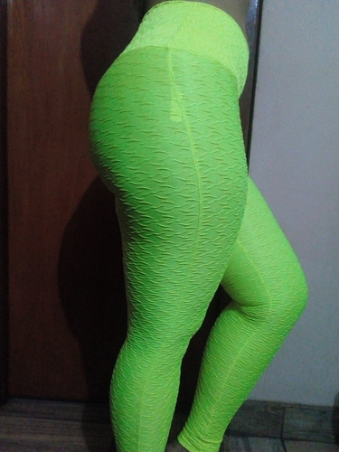 leggins enterizos pantalonetas conjuntos tops