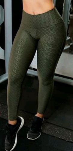 leggins entrenamiento pantalon dama ropa deportiva gimnasio
