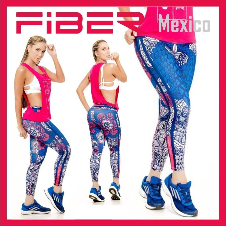 20aa11a630ac4 Leggins fiber ropa deportiva colombiana leggings malla lycra cargando zoom  jpg 918x917 Ropa deportiva de colombia