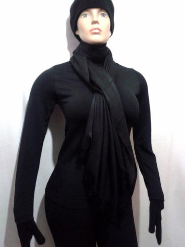 leggins  invierno mono termico interior en fleece unisex