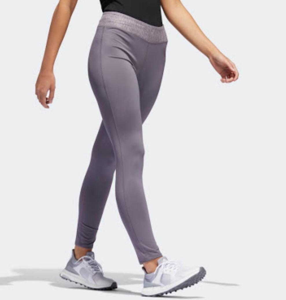 Climawarm Adidas Malla 650 Bc5266 Mujer Entrenamiento 00 Leggins qSvOxw
