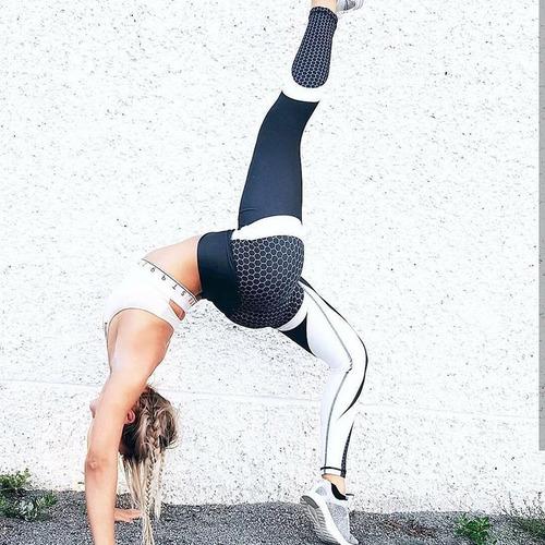 leggins mujer licra colombiana deportivos ejercicio gym moda