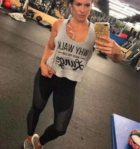 leggins mujer licra ejercicio gym , corte levanta pompa moda