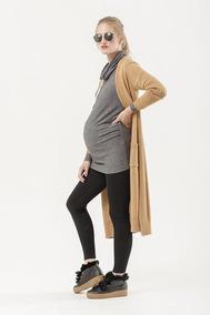 e3c3b87fc Maa Maternity - Ropa y Accesorios en Mercado Libre Argentina