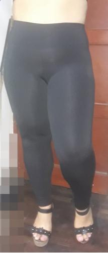 leggins pantalones chicas grandes ropa al por mayor reductor