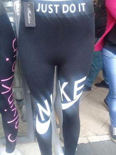 leggins pantalones deportivos aerobisc gym vestir diario