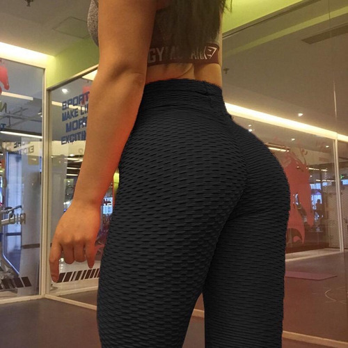 leggins pantaloneta lycradas colores 100% modelo 2019!!!
