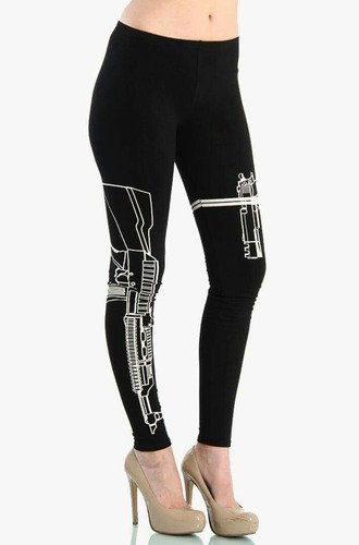 leggins pantaloneta yoga gimnasio nueva importada para mujer