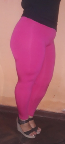 leggins pretina ancha leggings reductor  pantalon moldeador