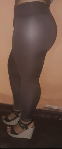 leggins pretina ancha pantalones todas las tallas  xl  xxxl