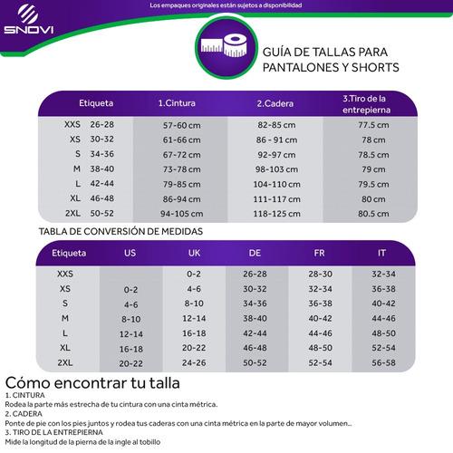 legings malla deportiva essentials go mujer adidas s97126