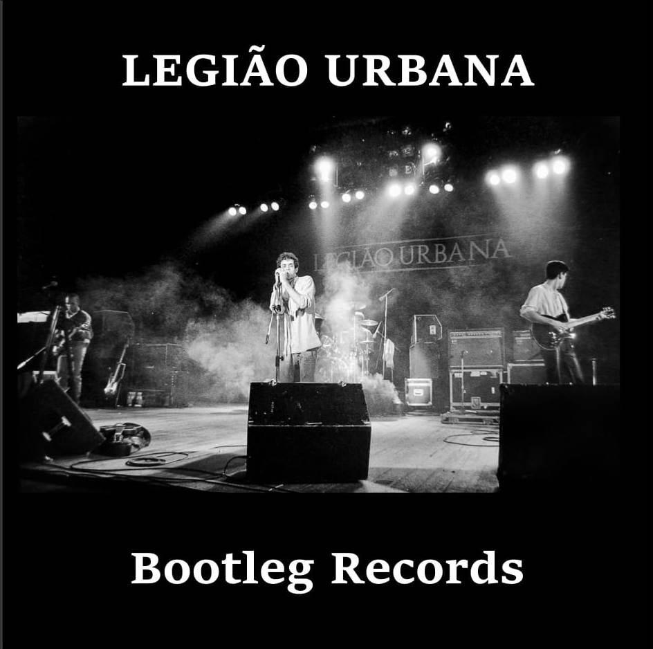 LEGIAO URBANA DISTANTE BAIXAR EQUILIBRIO CD