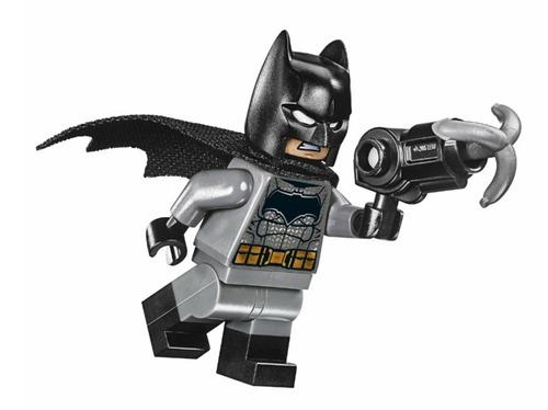 lego 2016 super heroes - sky high battle 76046 -jesus maria