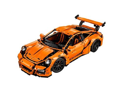 lego 42056 porsche 911 gt3 rs v39