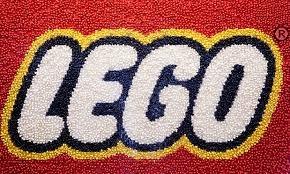 lego 6434 - vendo peças avulsas valor para credito.