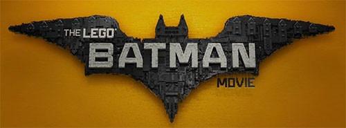 lego 70909 batman batcave  break-in jugueteria  bunny toys