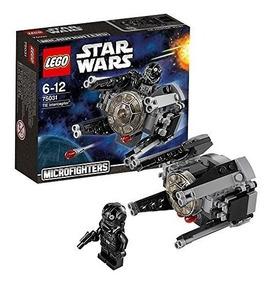 75031 The Lego Aplausos Interceptor Star Jugueteria Wars l3FJ51TKcu