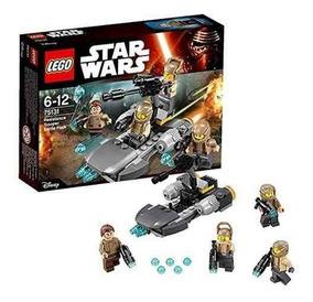 Argentina Libre Wars Juguetes Bloques En Star 3 Lego Mercado OuZikXTPw