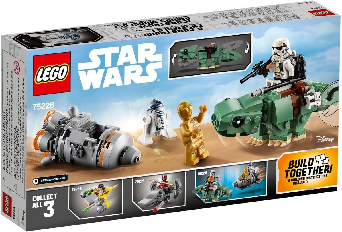12V Eisenbahn TRAIN Platte Waggon Waggongrund 28x6 SCHWARZ Lego 9V
