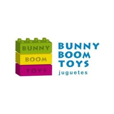 lego 75828 ghostbusters ecto-1 y 2 jugueteria bunnytoys