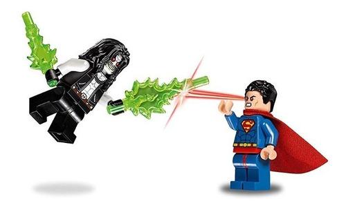 lego 76096 superman y krypto (4210)
