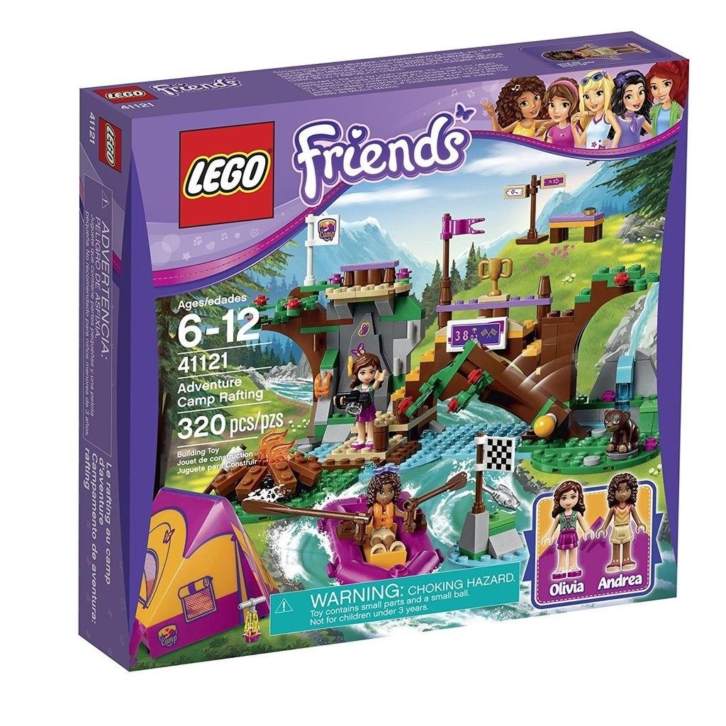 Bonito Colorear Páginas Lego Amigos Inspiración - Ideas Para ...