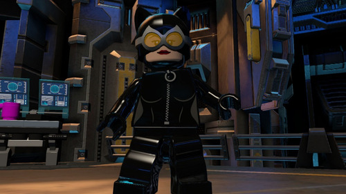 lego batman 3: beyond gotham digital ps4