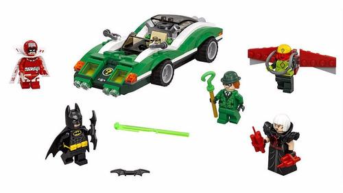 lego batman 70903 254 piezas mejor precio!!