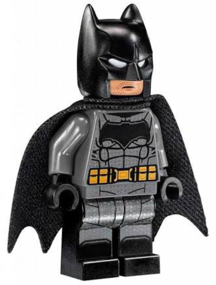 Lego batman flash justice league 76086 liga de la justicia for Videos de lego batman