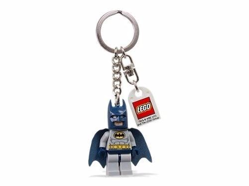lego batman llavero: diseño 2012 envio gratis
