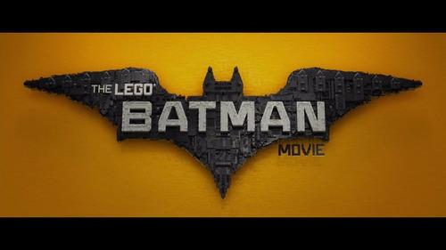 lego batman movie 70909 batcave break in - baticueva 1047 pz