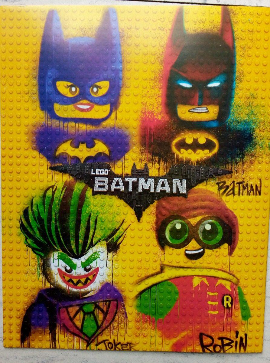 Famoso Libros De Colorear De Lego Fotos - Ideas Para Colorear ...