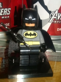 LEGO® The Batman Movie 70919 The Justice League Anniversary Party ohne Figuren