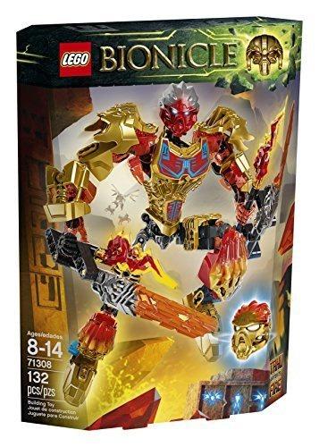 lego bionicle lego
