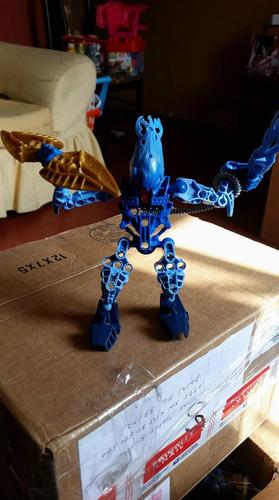 lego bionicle original
