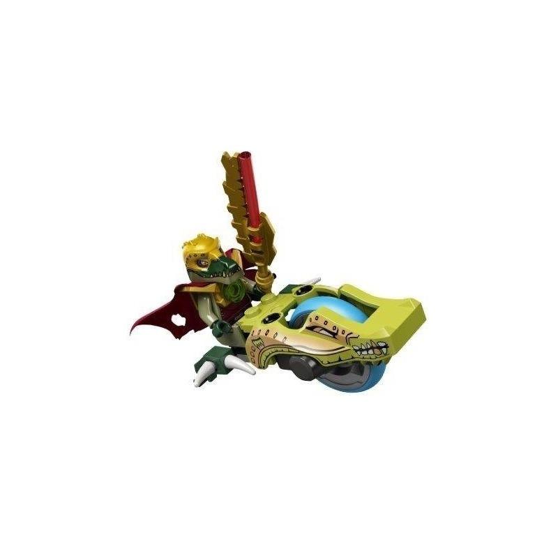 LEGO Chima Boulder Bowling 70103 6024570
