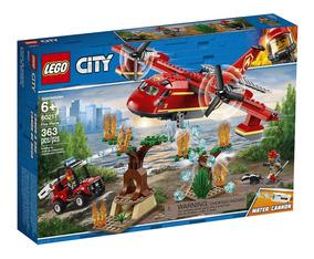 Lego 30421 Ninjago Skybound avión Nuevo Sellado