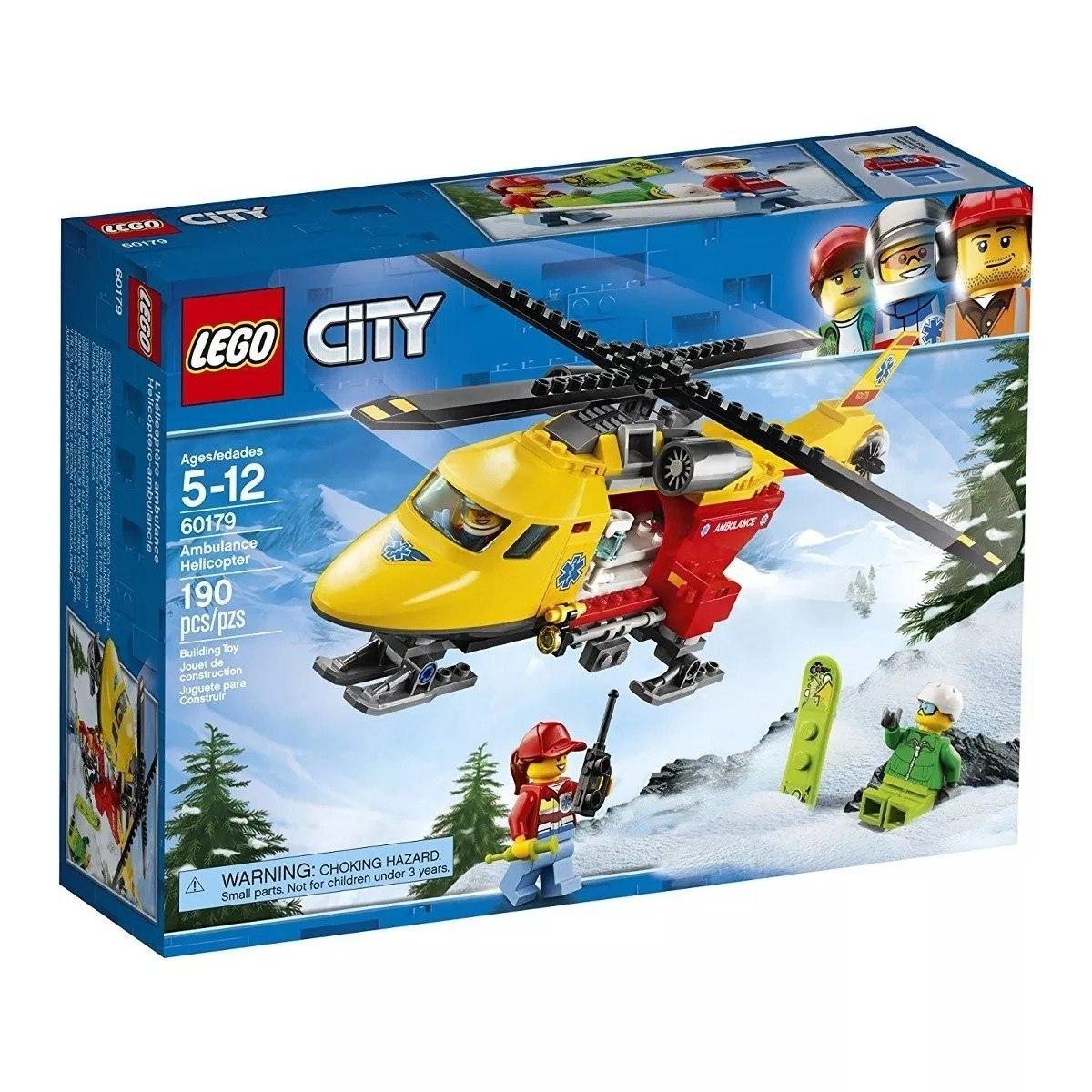 Aeroporto Lego : Lego city aeroporto de cidade de lego r em mercado