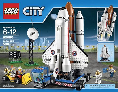 lego city construccion