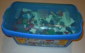 Crustaceo Cascarudo Lego En Mexicali En Mercado Libre México