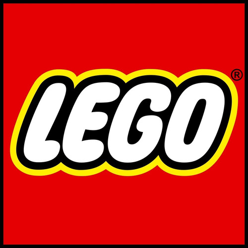 lego classic: set de ladrillos basicos