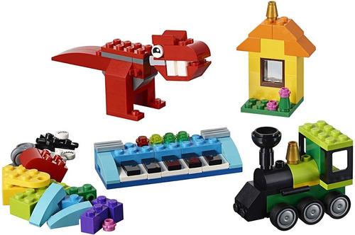 lego construccion juguetes