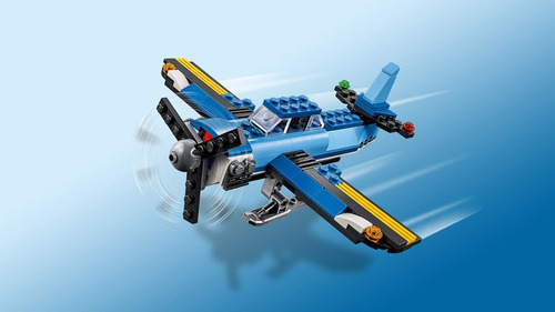 lego creator 3 em 1 cód; 31046 resgate