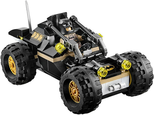 lego dc comics batman rescue from ra's al ghul 76056