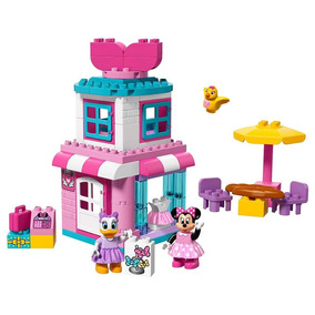 En Libre Para Niñas Mercado Juguetes Legos Originales México rdxCBoeW