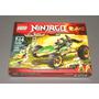 Lego Ninjago 70755 . Garantia Y Seguridad En Sus Compras