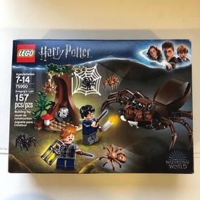 Harry 75950 Piezas Bz0 Juguete Lego 157 Potter ucTlKJF13